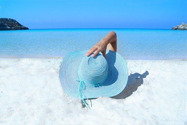 8 tips voor een fantastische zomer