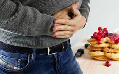 De 10 beste voedingsmiddelen voor een gezonde darm!